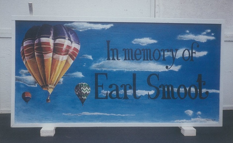 in-memory-of-earl-smoot