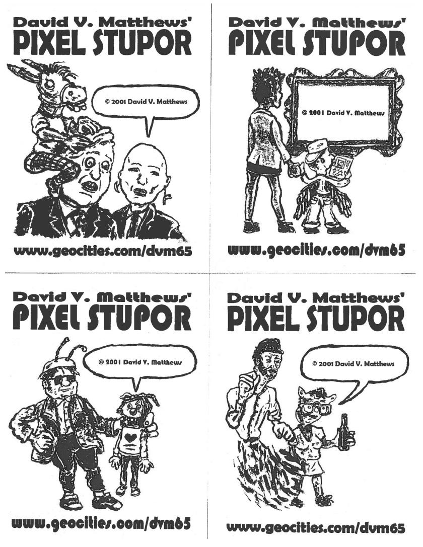 pixel-stupor-1-color-60