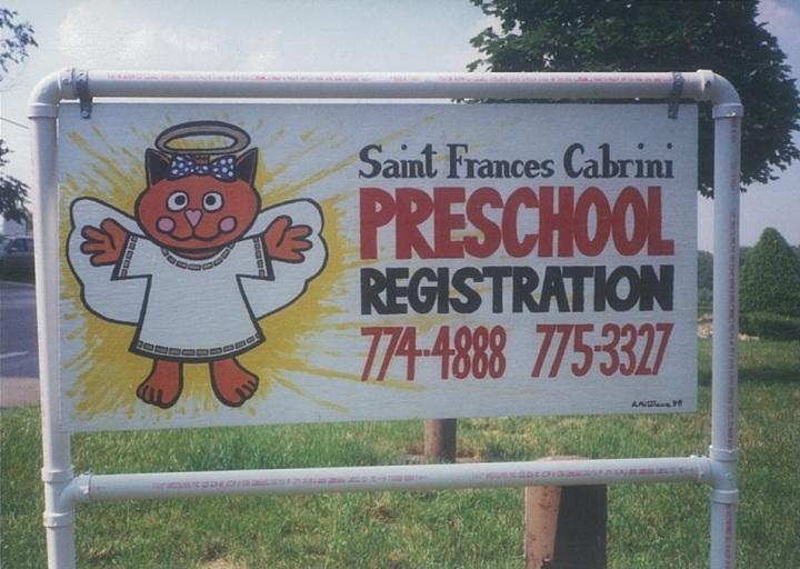 saint-frances-cabrini-preschool-cat