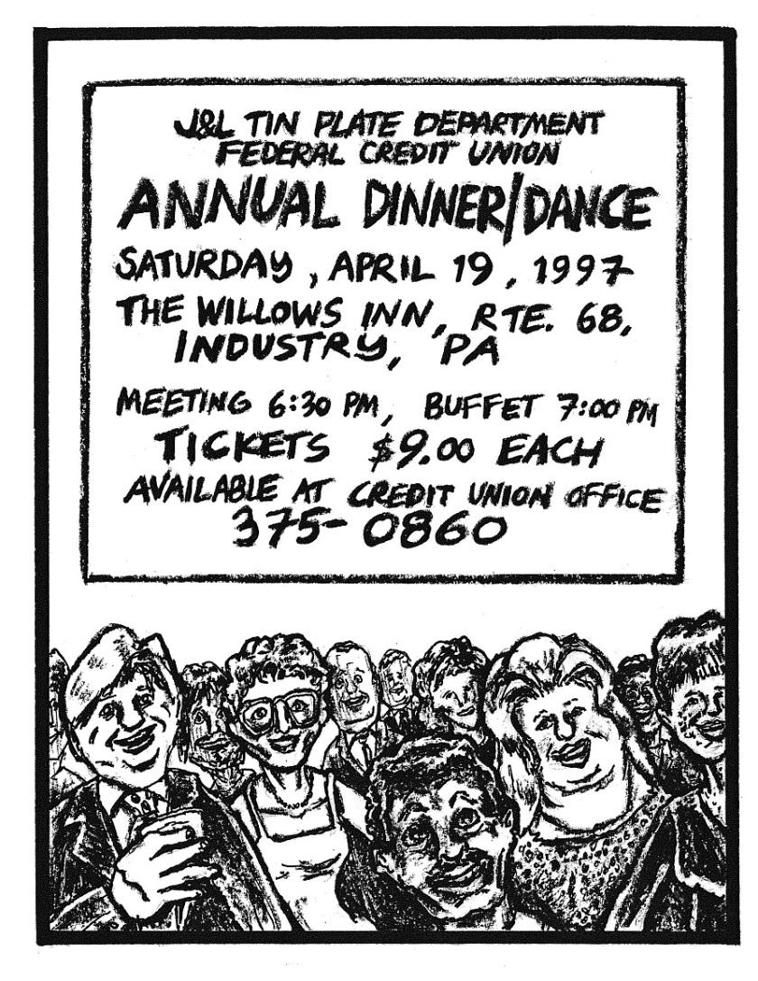 annual-dinner-dance-1997