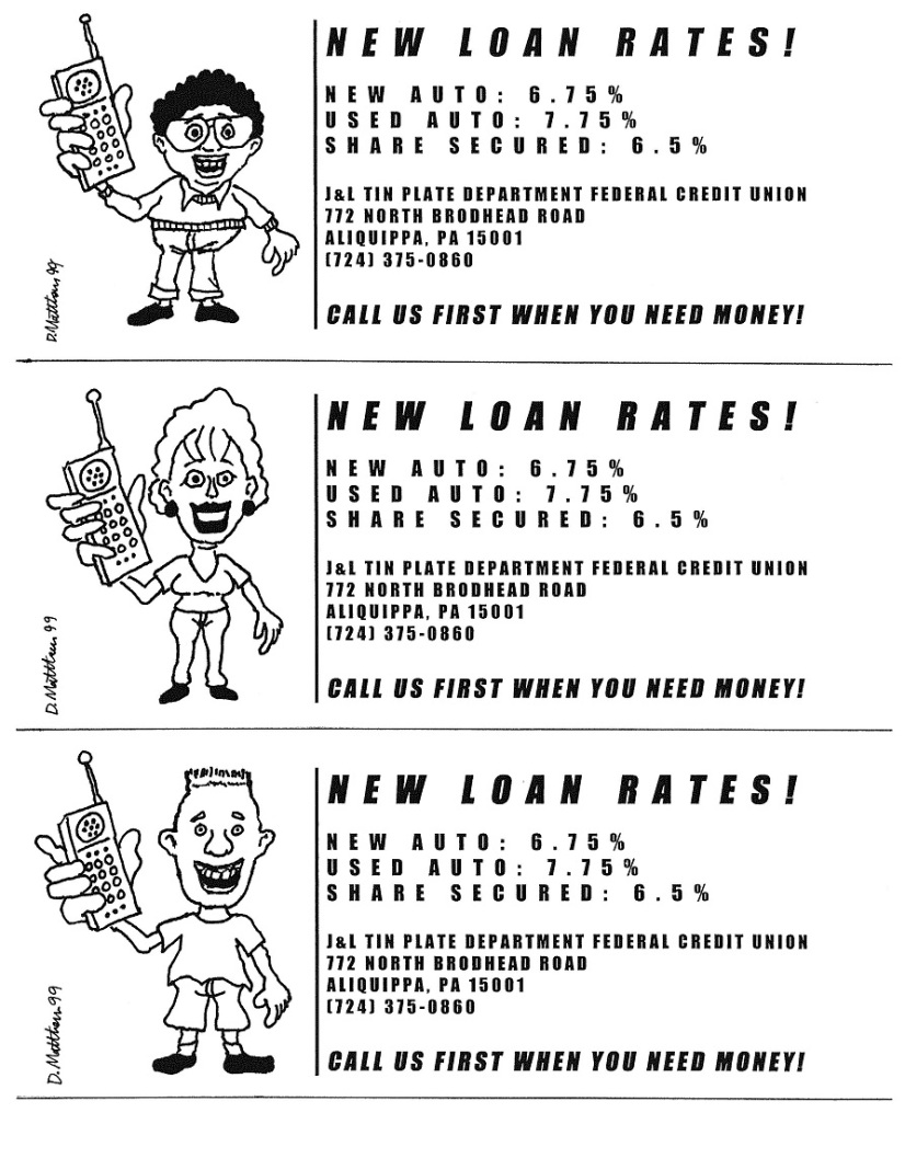 new-loan-rates