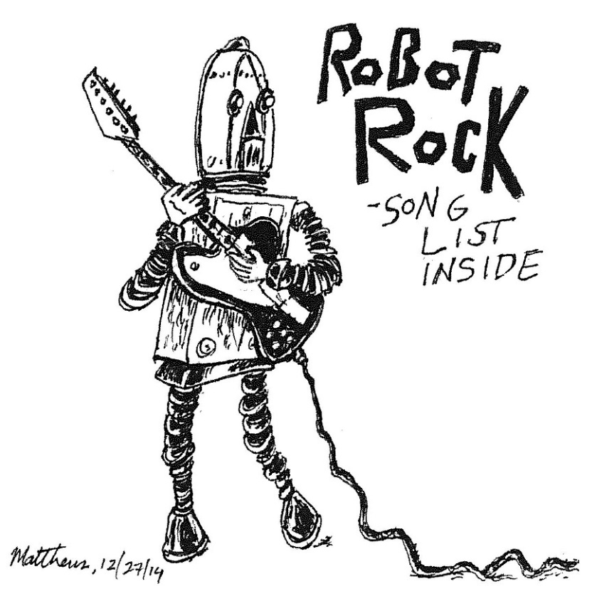 robot-rock-60-percent