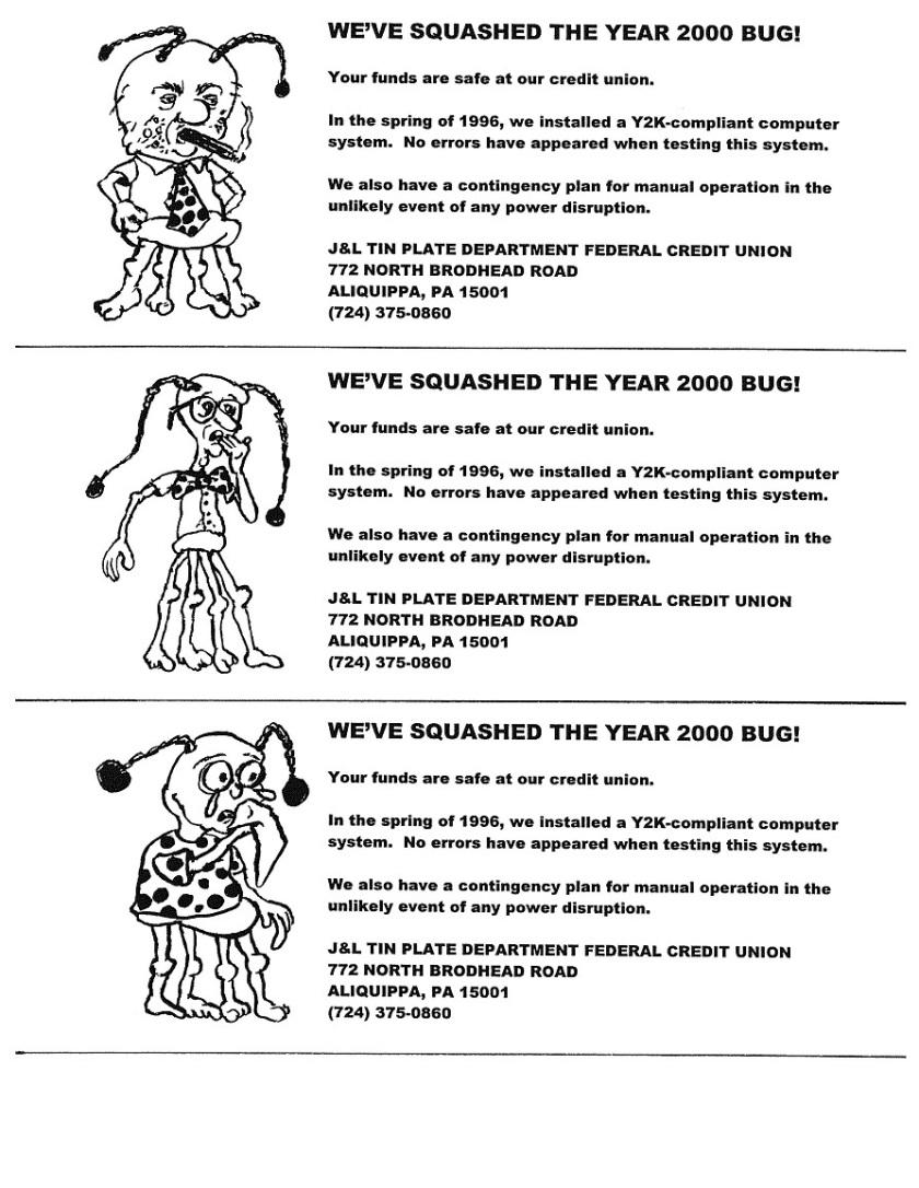 year-2000-bug-35-percent