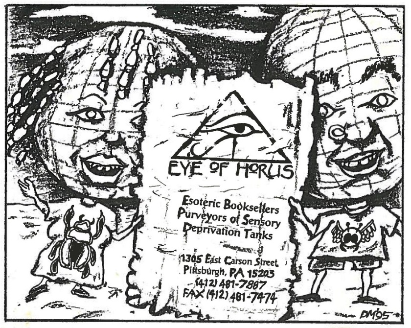 eye-of-horus-ad-color-60-percent