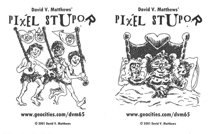 pixel-stupor-3-copy-60-percent