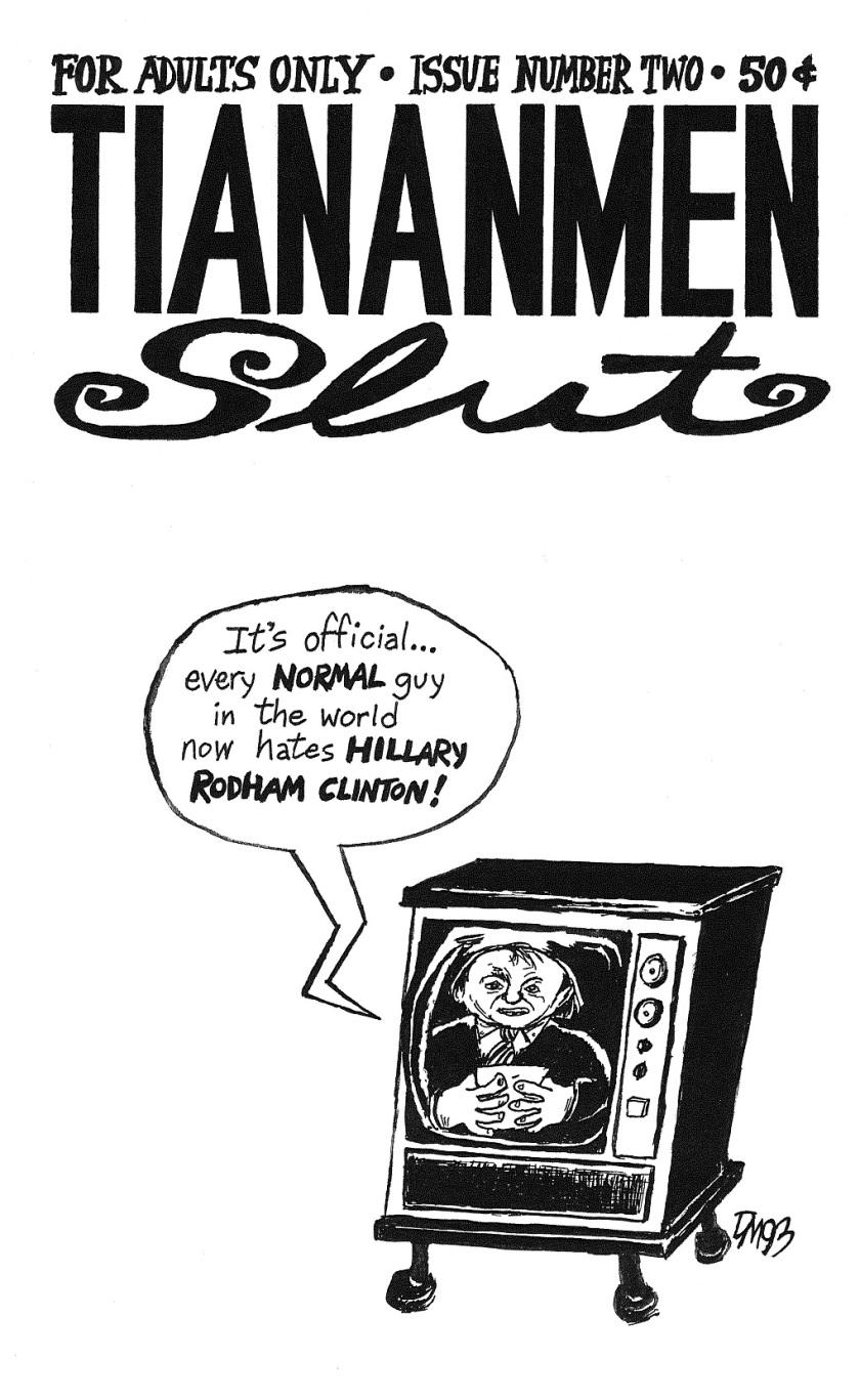 tiananmen-slut-bw-40-percent
