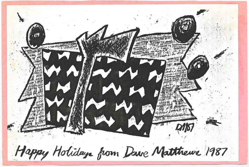 happy-holidays-1987-45-percent
