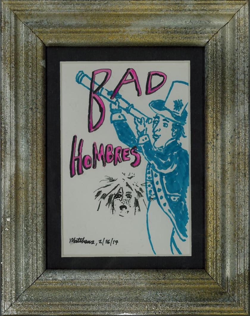 bad-hombres-600-35-percent
