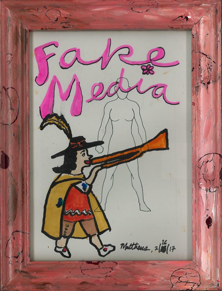 fake-media-600-35-percent