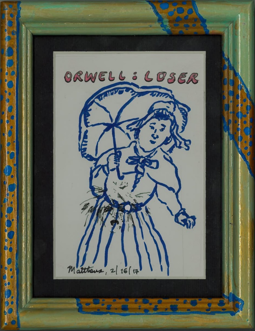 orwell-loser-600-35-percent